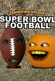 Annoying Orange: Movie Fruitacular Poster