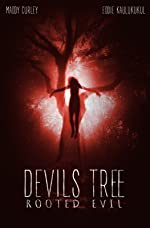 Devils Tree Rooted Evil(2018)