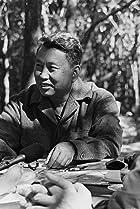 Image of Pol Pot
