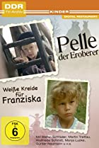 Image of Pelle der Eroberer