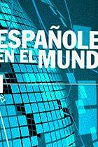 Image of Españoles en el mundo