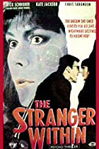Image of The Stranger Within