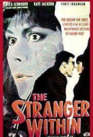 The Stranger Within(1990) Poster - Movie Forum, Cast, Reviews