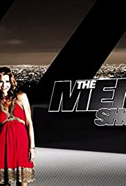 The Men7 Show Poster