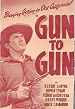 Gun to Gun