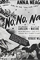Image of No, No, Nanette