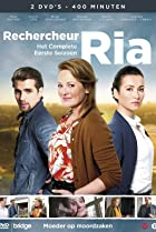 Image of Rechercheur Ria