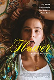 Image result for Flower movie