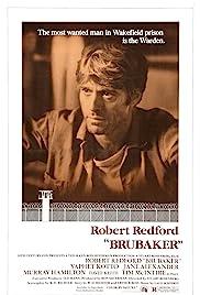 Brubaker(1980) Poster - Movie Forum, Cast, Reviews
