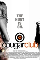 Image of Cougar Club