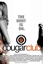 Primary image for Cougar Club