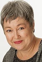 Sheri Mann Stewart's primary photo