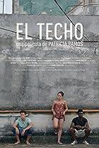 El Techo Poster