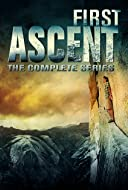 First Ascent TV Series 2010