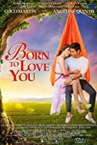 Image of Born to Love You