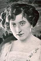 Image of Polly Moran