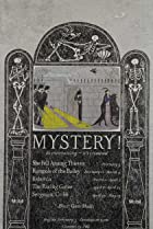 Image of Masterpiece Mystery: Miss Marple, Series IV: A Pocket Full of Rye