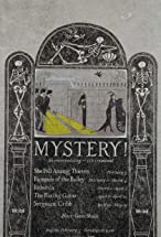 Primary image for Masterpiece Mystery