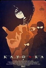Kaydara(2011) Poster - Movie Forum, Cast, Reviews