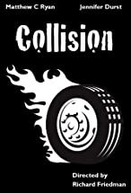 Primary image for Collision
