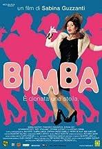 Bimba - È clonata una stella