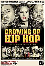 Growing Up Hip Hop - Season 4