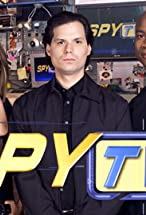 Primary image for Spy TV