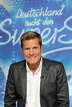 Primary image for Deutschland sucht den Superstar