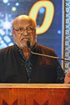 Image of Shyam Benegal