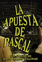 Primary image for La apuesta de Pascal