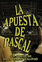 Primary image for La apuesta de Pascal