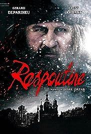 Rasputin(2011) Poster - Movie Forum, Cast, Reviews