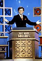 Primary image for The New Hollywood Squares