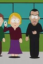 Image of South Park: Super Best Friends