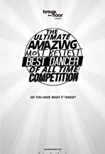 The Ultimate Amazing Most Bestest Best Dancer of All Time Competition