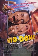 Bio Dome(1996)