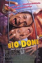 Bio-Dome (1996) Poster