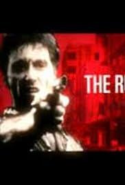 Scarface: Origins of a Hip Hop Classic(2003) Poster - Movie Forum, Cast, Reviews
