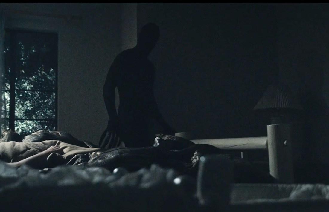 Awaken the Shadowman (2017), filme online HD subtitrat în Română