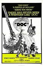 Doc (2003)