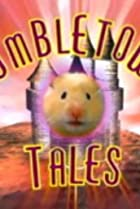 Image of Tumbletown Tales