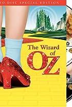 Image of Memories of Oz