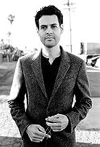 Andrew Leeds's primary photo