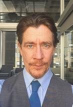 Kevin Breznahan's primary photo