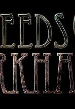 Seeds of Arkham