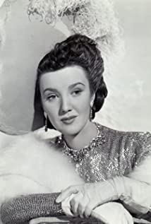 Beverly Whitney Picture