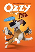 Primary image for Ozzy