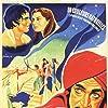 June Duprez, John Justin, and Conrad Veidt in The Thief of Bagdad (1940)