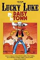 Image of Daisy Town