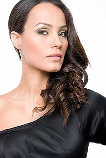 Jessica Mas Picture